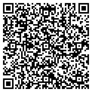 QR-код с контактной информацией организации ВОЛШЕБНЫЙ СВЕТ