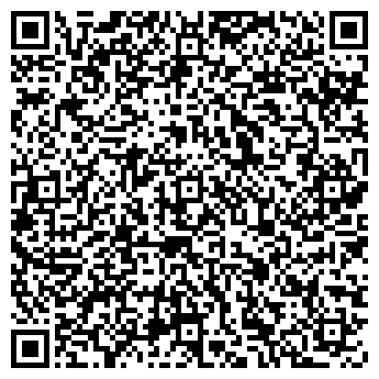 QR-код с контактной информацией организации СОЛИД ГРУПП ПЛЮС
