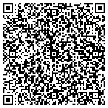 QR-код с контактной информацией организации ЭЛЕКТРИК ПРОДЖЕКТ СПБ