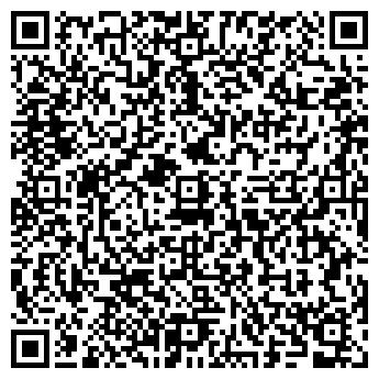 QR-код с контактной информацией организации ТЕРМОБАЛТ-К