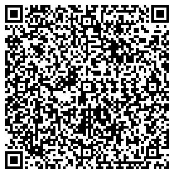 QR-код с контактной информацией организации ЭВЕЛАЙТ, ООО