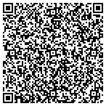 QR-код с контактной информацией организации МЕРТЕН РУССЛАНД, ООО