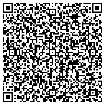 QR-код с контактной информацией организации ЭЛЕКТРОПУЛЬТ ЗАВОД, ОАО