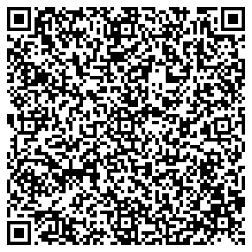 QR-код с контактной информацией организации БММ, ООО