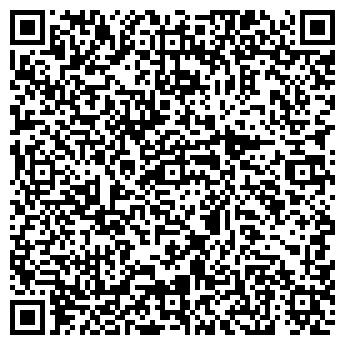 QR-код с контактной информацией организации ЛОЗ СЗМА ТД, ООО