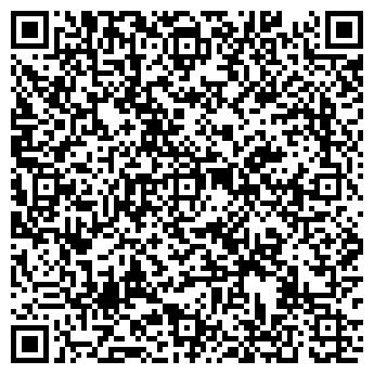 QR-код с контактной информацией организации СПЕЦЭЛЕКТРОСБЫТ
