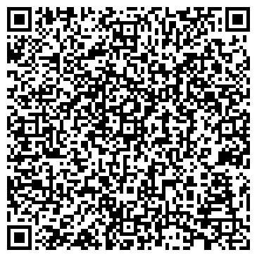 QR-код с контактной информацией организации БАЛТЭЛЕКТРОКОМПЛЕКТ