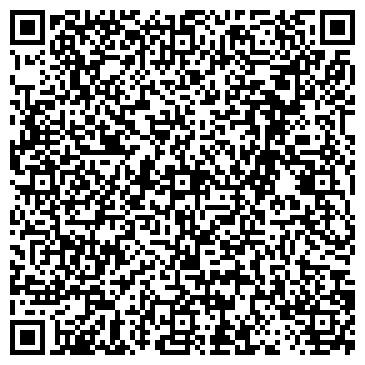 QR-код с контактной информацией организации СКОТ ХОЛЛАНД ПРОДЖЕКТ ЭНД ПРОПЕРТИ МЕНЕДЖМЕНТ
