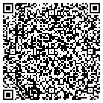 QR-код с контактной информацией организации КОМПЛЕКТПРОММАТЕРИАЛЫ