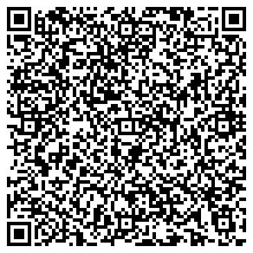 QR-код с контактной информацией организации РОСТЕХКОМПЛЕКТ ПО, ЗАО