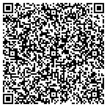 QR-код с контактной информацией организации ООО СИЛОВОЕ ЭЛЕКТРООБОРУДОВАНИЕ