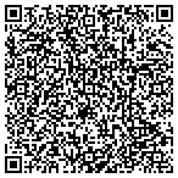 QR-код с контактной информацией организации ООО РРС САНКТ-ПЕТЕРБУРГ