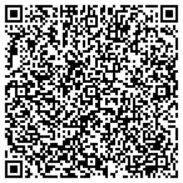 QR-код с контактной информацией организации СОЮЗ АРХИТЕКТОРОВ РЕСПУБЛИКИ КАЗАХСТАН