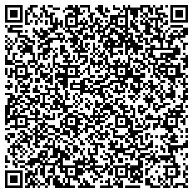 QR-код с контактной информацией организации Группа компаний «ПРОК»