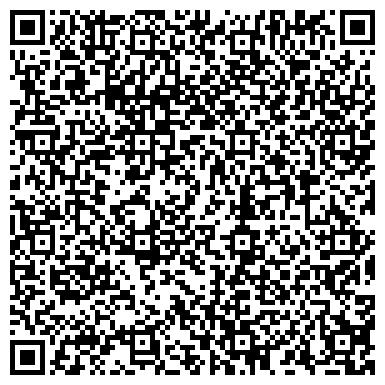 QR-код с контактной информацией организации СОЮЗ ДИЗАЙНЕРОВ КАЗАХСТАНА РЕСПУБЛИКАНСКОЕ ОБЩЕСТВЕННОЕ ОБЪЕДИНЕНИЕ