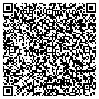 QR-код с контактной информацией организации ПОДЪЕМТЕХПРИВОД, ООО
