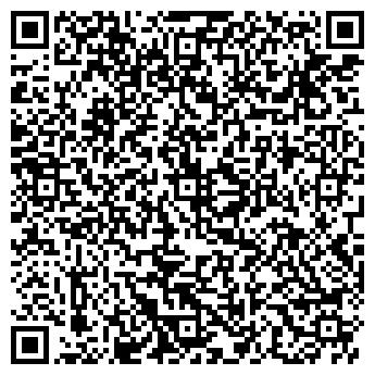 QR-код с контактной информацией организации СЕТ-ПРОДАКШН, ЗАО