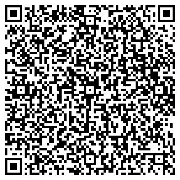 QR-код с контактной информацией организации ТЕХНОБАЛТ ЛИМИТЕД, ООО