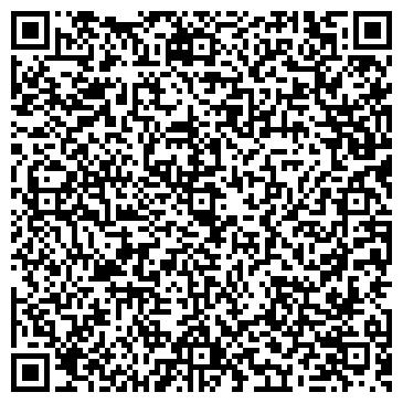 QR-код с контактной информацией организации ХОЛТ-ГРУПП