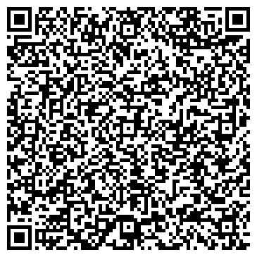 QR-код с контактной информацией организации ЭСБ-ТЕХНОЛОГИИ СЕВЕРО-ЗАПАД