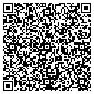 QR-код с контактной информацией организации СТРОЙСИСТЕМА ТОО