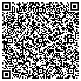 QR-код с контактной информацией организации ДОСА-АВТО
