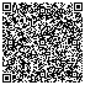 QR-код с контактной информацией организации ШИК-АВТО СПБ