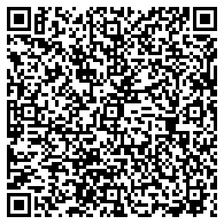 QR-код с контактной информацией организации СТРОЙТРЕЙД