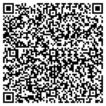 QR-код с контактной информацией организации НОСОРОГ, ООО