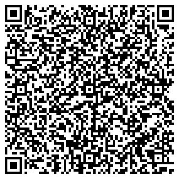 QR-код с контактной информацией организации СУМОТОРИ СПБ ТЕХНОХОЛДИНГ