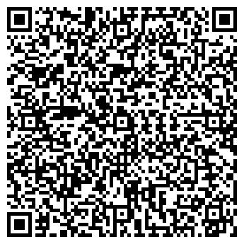 QR-код с контактной информацией организации СУБАРУ МОТОР КАЗАХСТАН