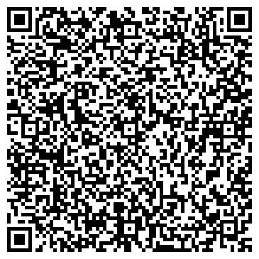 QR-код с контактной информацией организации СМОТРИЧ