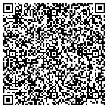 QR-код с контактной информацией организации ДОМОВЕНОК СЕВЕРО-ЗАПАД, ООО