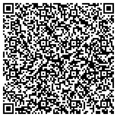 QR-код с контактной информацией организации ОТДЕЛ КУЛЬТУРЫ КРАСНОГВАРДЕЙСКОГО РАЙОНА СПБ
