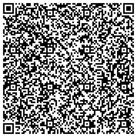 QR-код с контактной информацией организации Ботанический сад «Санкт – Петербургского государственного лесотехнического университета»