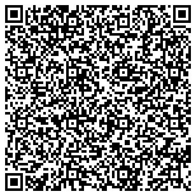 QR-код с контактной информацией организации МЕЖРАЙОННАЯ ИНСПЕКЦИЯ ФНС РФ № 21 ПО СПБ