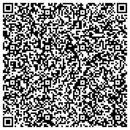 QR-код с контактной информацией организации САНКТ-ПЕТЕРБУРГСКАЯ ГОРОДСКАЯ ВЕТЕРИНАРНАЯ ЛАБОРАТОРИЯ. ГОСУДАРСТВЕННОЕ УЧРЕЖДЕНИЕ ИСПЫТАТЕЛЬНЫЙ ЦЕНТР