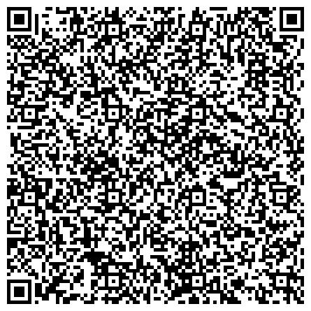 QR-код с контактной информацией организации САНКТ-ПЕТЕРБУРГСКАЯ ГОРОДСКАЯ ВЕТЕРИНАРНАЯ ЛАБОРАТОРИЯ. ГОСУДАРСТВЕННОЕ УЧРЕЖДЕНИЕ МОЛЕКУЛЯРНОЙ ДИАГНОСТИКИ ОТДЕЛ