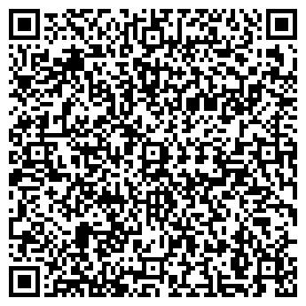 QR-код с контактной информацией организации СИЗОД НПП, ООО
