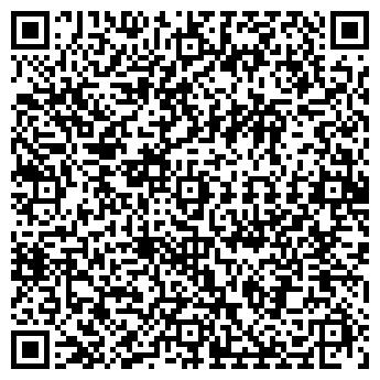 QR-код с контактной информацией организации СУМИТОМО КОРПОРЕЙШН