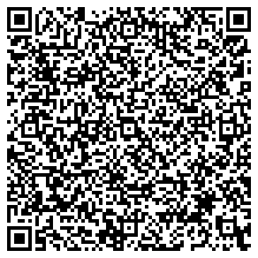 QR-код с контактной информацией организации ГАЗСТРОЙДЕТАЛЬ, ЗАО
