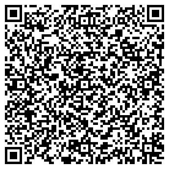 QR-код с контактной информацией организации OKNA-SPB.RU