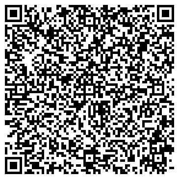 QR-код с контактной информацией организации ЭКРАН ЗАВОД ФИЛИАЛ ОАО НПП РАДУГА