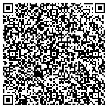 QR-код с контактной информацией организации ЛЕНПРОМТЕХМОНТАЖ, ООО