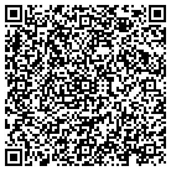QR-код с контактной информацией организации СУНДУЧОК МЕБЕЛЬНЫЙ САЛОН