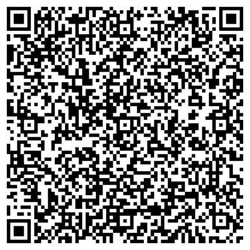 QR-код с контактной информацией организации ПЕТЕРБУРГСКАЯ БАЛТИЙСКАЯ КОМПАНИЯ, ООО