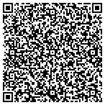 QR-код с контактной информацией организации ЮЖНО ПРИМОРСКИЙ ПАРК