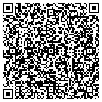 QR-код с контактной информацией организации ГУП СОЦАВТО