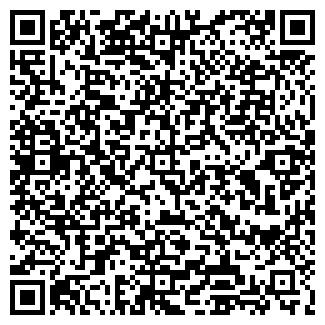 QR-код с контактной информацией организации СЫН ИЗДАТЕЛЬСТВО
