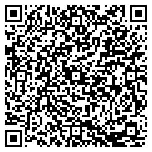 QR-код с контактной информацией организации АВТОТРИПЛЕКС